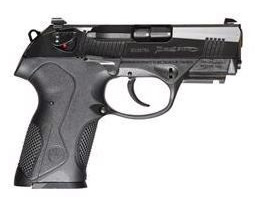 Beretta PX4 Storm Compact 40 S&W