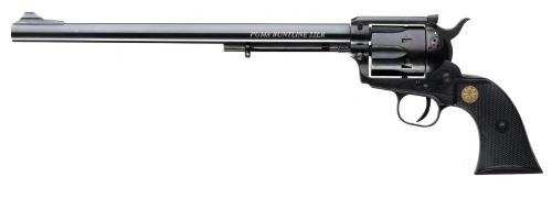 Chiappa Firearms 1873-22 Single-Action Revolver 22 LR