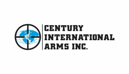 Century Arms VSKA 7.62 x 39mm