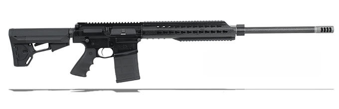Christensen Arms CA-10 DMR 6.5 Creedmoor
