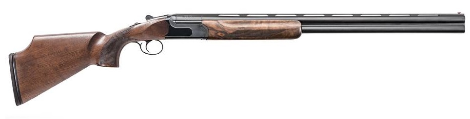 Charles Daly 214E 20 Gauge