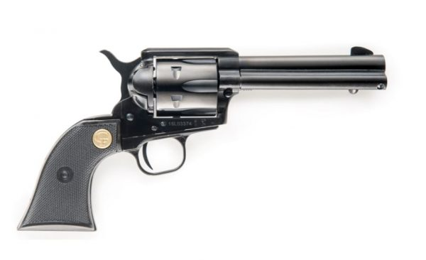 Chiappa Firearms 1873-22 Single-Action Revolver 38 Special