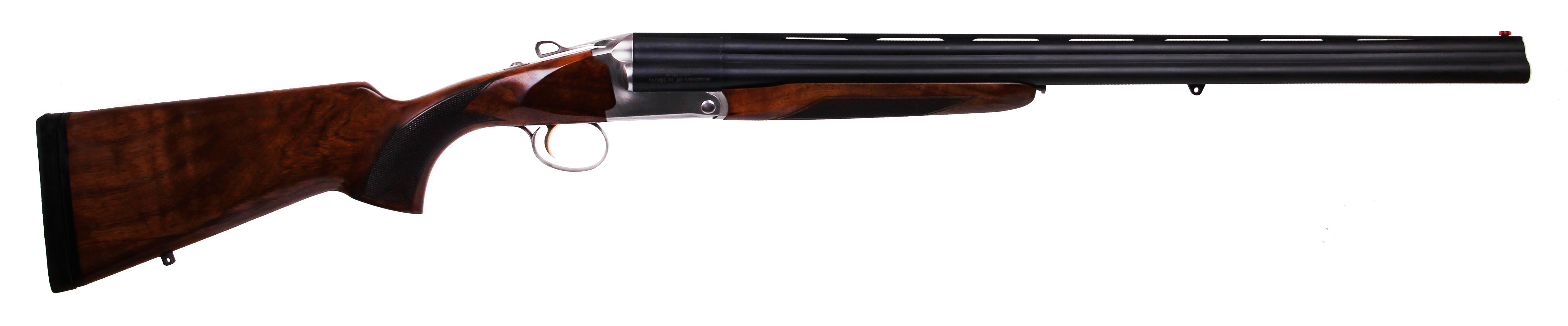 Charles Daly Triple Crown 28 Gauge