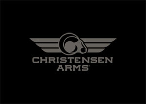 Christensen Arms Summit Ti 375 H&H Mag