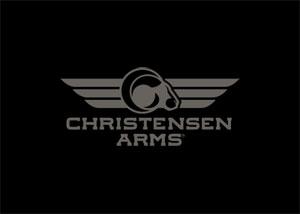 Christensen Arms Summit Ti 28 Nosler