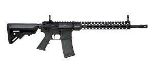 Colt Enhanced Patrol Rifle 223 Rem | 5.56 NATO