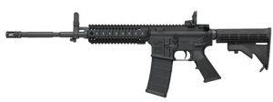 Colt Law Enforcement Carbine 223 Rem   5.56 NATO