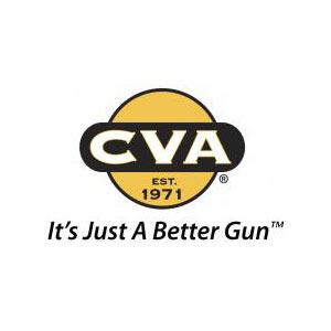 CVA Scout 6.5 Creedmoor