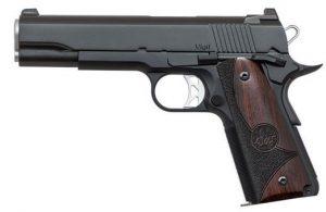 CZ-USA Dan Wesson Vigil 45 ACP