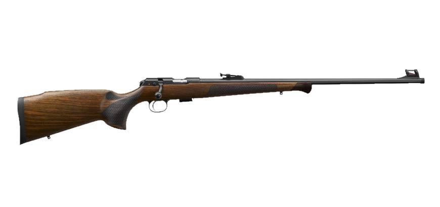 CZ-USA 457 Premium 22 LR