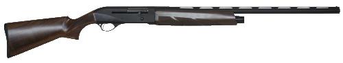 CZ-USA 720 Semi-Auto Gen. 2 20 Gauge