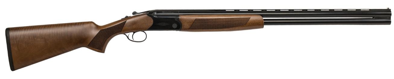 CZ-USA Drake 410 Bore