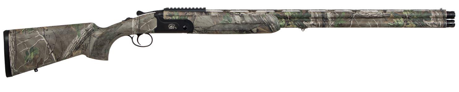 CZ-USA CZ Reaper Magnum 12 Gauge