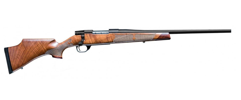 Weatherby Vanguard Camilla 7mm-08