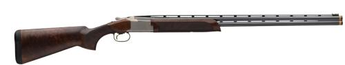 Browning Citori 725 Sprting Small Gauge 28 Gauge