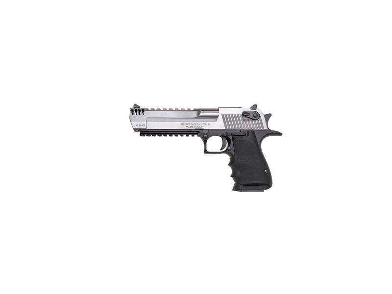 Magnum Research Desert Eagle Mark XIX 357 Magnum