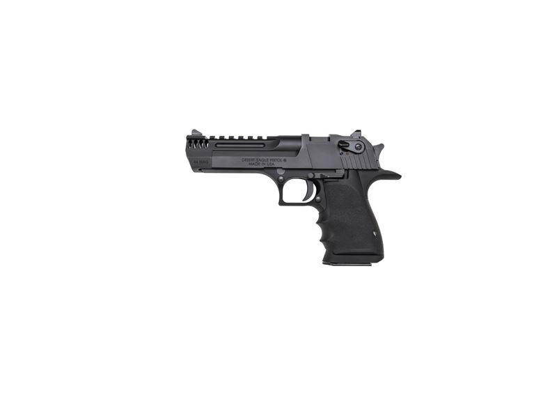 Magnum Research Desert Eagle L5 44 Magnum