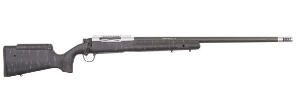 Christensen Arms ELR 6.5 x 284 Norma