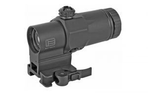 EOTECH G30 3X MAGNIFER BLK