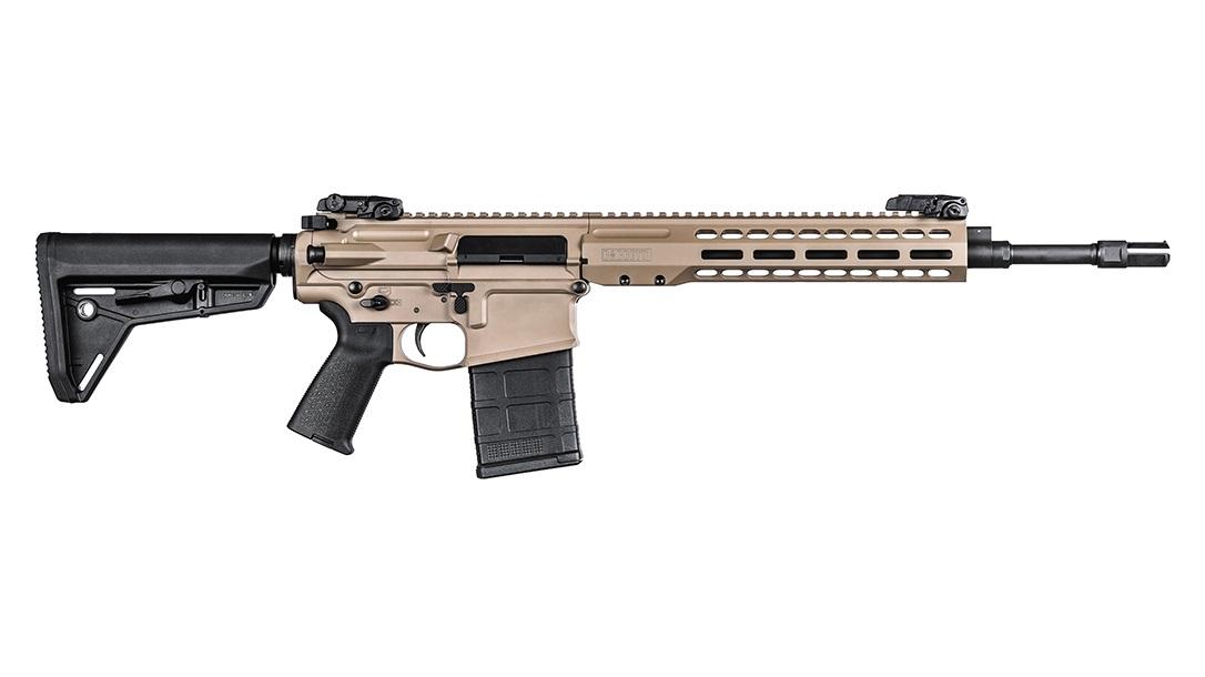 Barrett Firearms REC10 Carbine 308 Win
