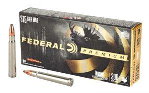 FED PRM 375H&H 300GR NP 20/200