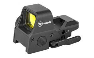 FIREFIELD IMPACT XLT REFLEX SIGHT