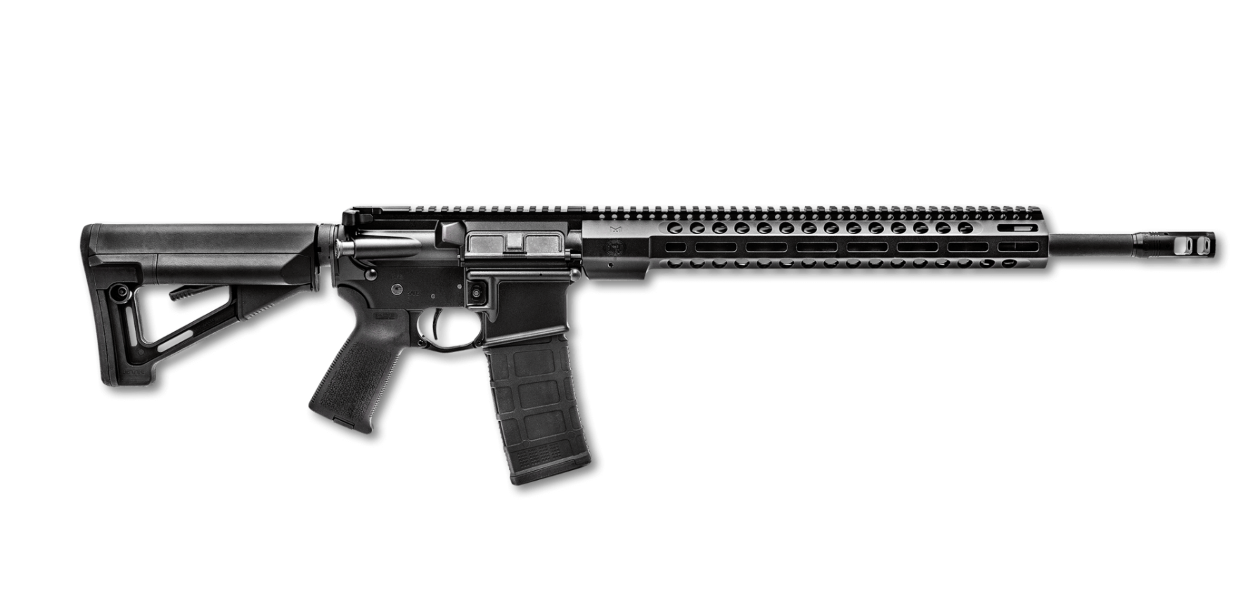 FN FN15 DMR II 223 Rem | 5.56 NATO
