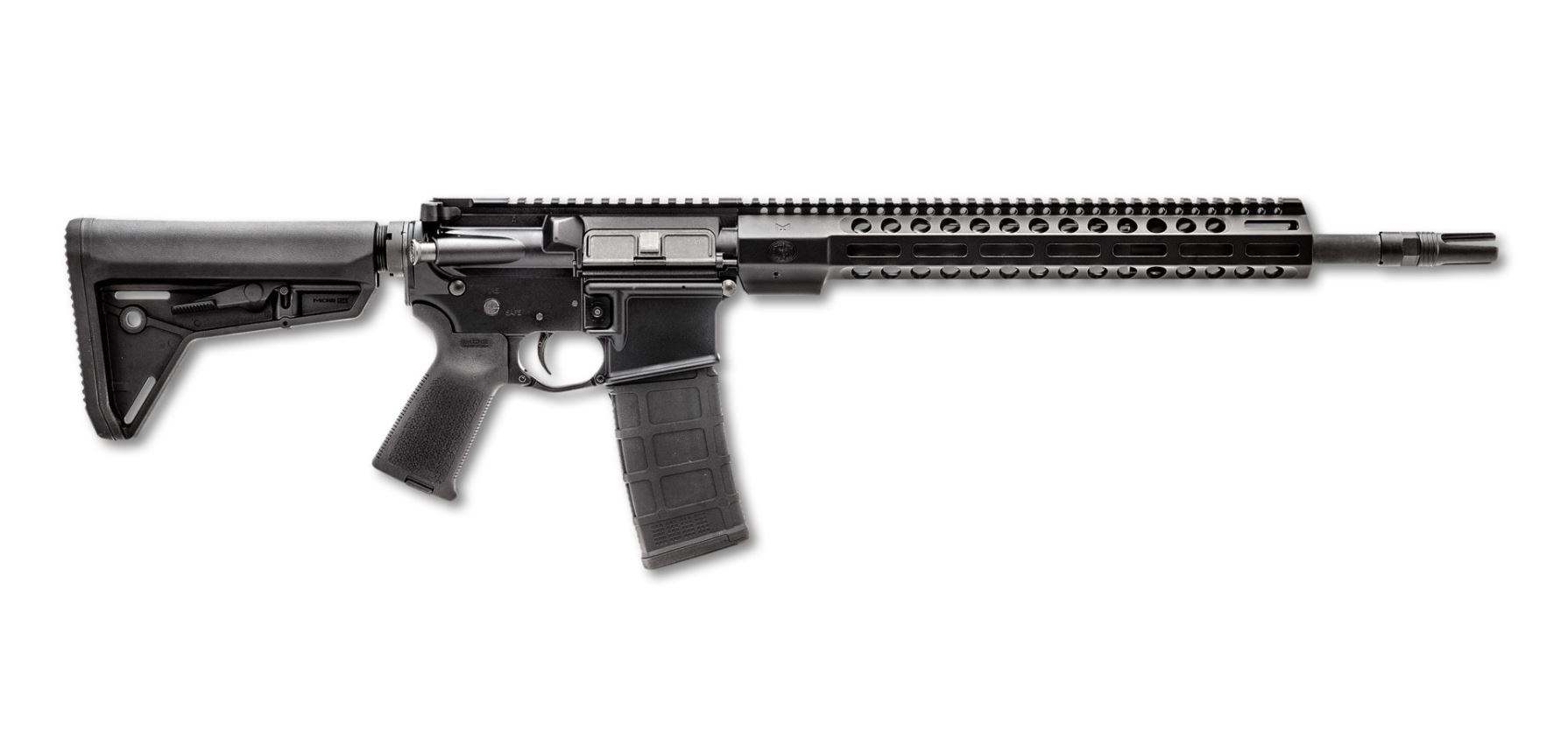 FN FN15 Tactical Carbine II 223 Rem | 5.56 NATO