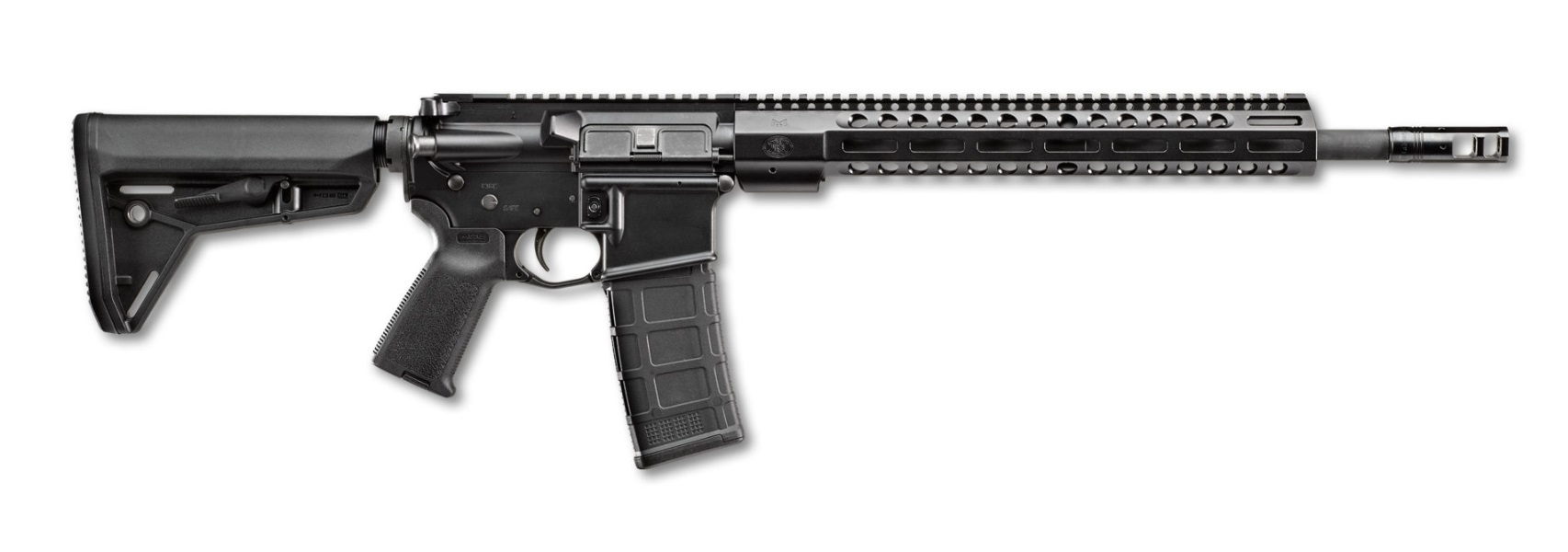 FN FN15 Tactical Carbine II 300 AAC Blackout