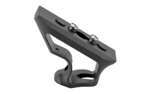 FORTIS SHIFT ANGLED FORE GRIP KMOD