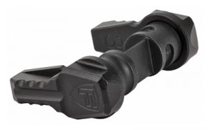 FORTIS SS FIFTY AMBI SFTY SLCTR BLK