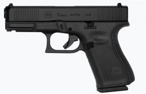 GLOCK G19 G5 9mm