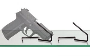 GSS KIKSTANDS 22CAL AND LARGER