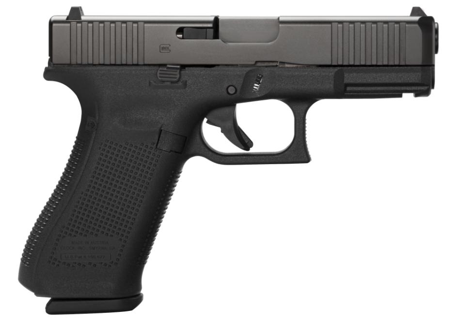 GLOCK G45 G5 9mm