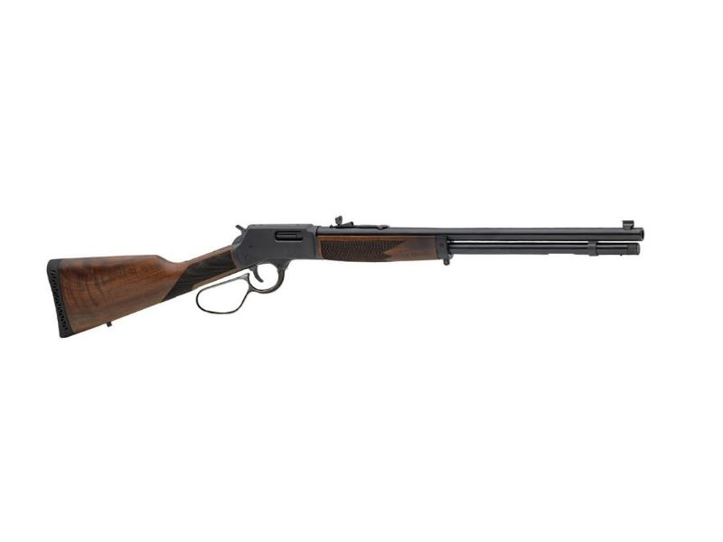 Henry Repeating Arms Big Boy Steel 357 Magnum | 38 Special