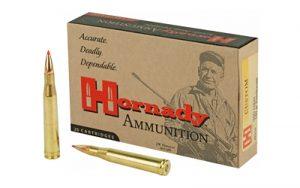 HRNDY 300 H&H MAG 180GR IB 20/200