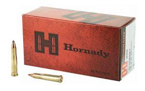 HRNDY 22 HORNET 45GR SP MATCH 50/500