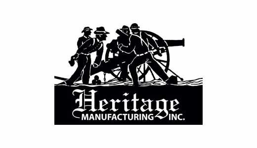 Heritage Manufacturing Rough Rider Pin Up 22 LR