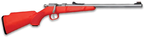 Henry Repeating Arms Mini-Bolt 22 LR