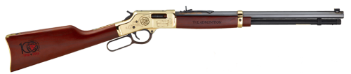 Henry Repeating Arms Big Boy Order of the Arrow 44 Magnum | 44 Special