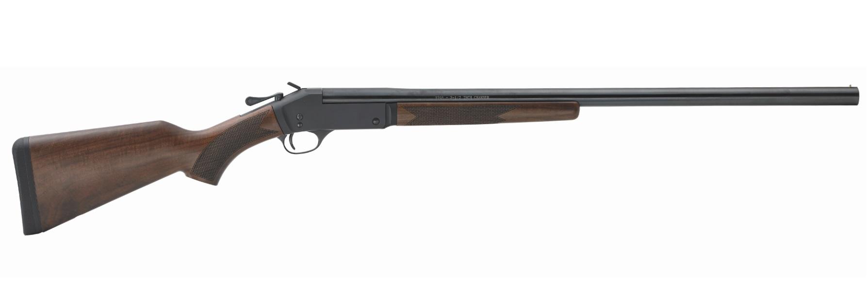 Henry Repeating Arms Henry Singleshot Shotgun 12 Gauge