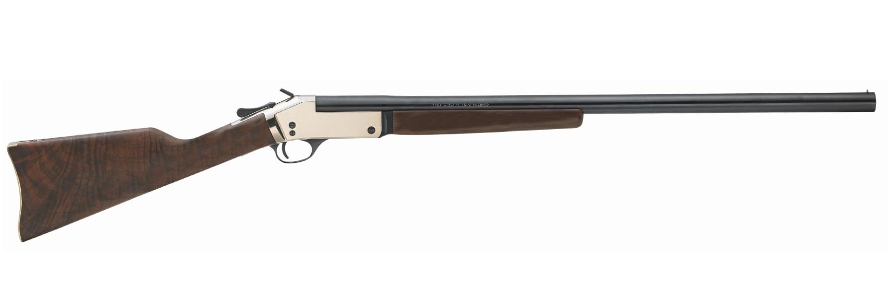 Henry Repeating Arms Henry Singleshot Shotgun 20 Gauge