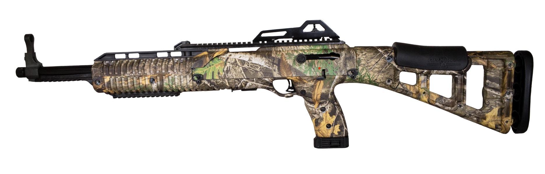 Hi-Point 10TS Carbine 10mm