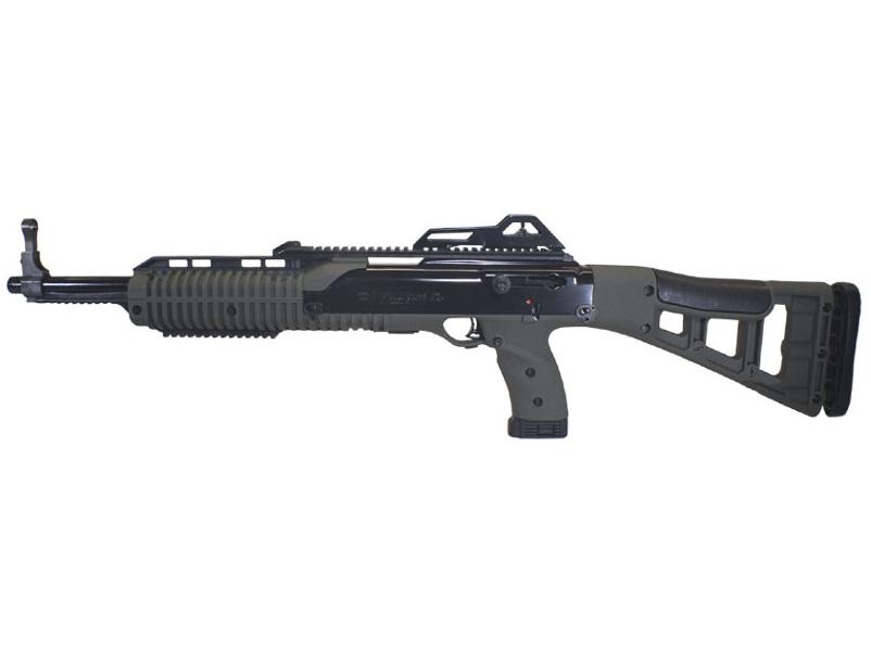 Hi-Point 45TS Carbine 45 ACP