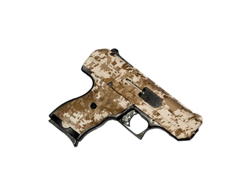Hi-Point C-9 9mm