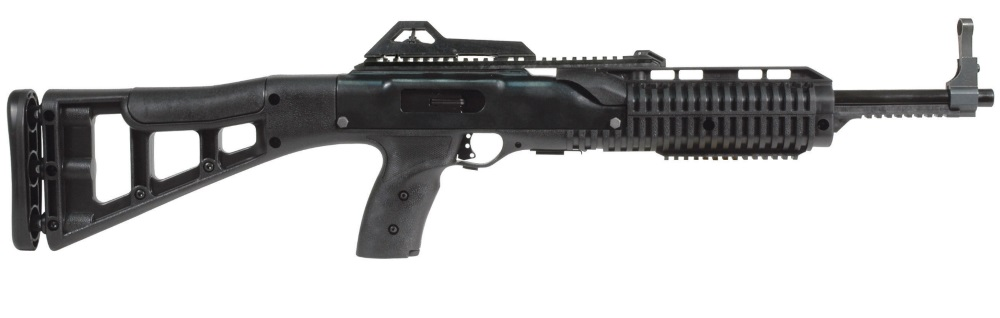 Hi-Point 40TS Carbine 40 S&W