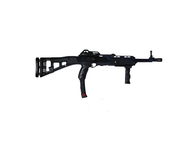 Hi-Point 9TS Carbine 9mm