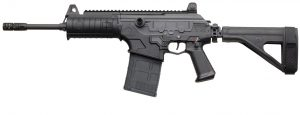 IWI - Israel Weapon Industries Galil Ace SAP 7.62 x 51mm | 308 Win