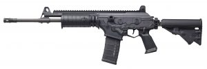 IWI - Israel Weapon Industries Galil Ace SAR 223 Rem   5.56 NATO