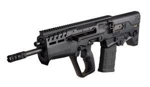 IWI - Israel Weapon Industries Tavor 7 Bullpup 7.62 x 51mm   308 Win